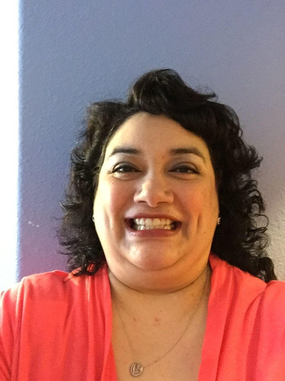 hanford latin singles Meet loads of available single women in hanford with mingle2's hanford dating   hanford mature women | hanford latin singles | hanford mature singles.
