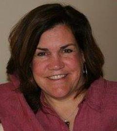 Marianne E.