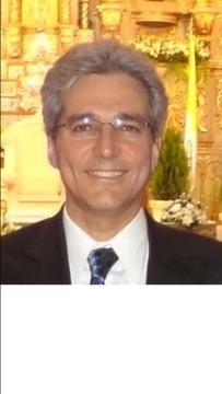 Leandro M.