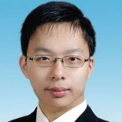 Wang Guoqin (Kwok C.