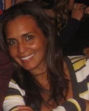 Celeste S.