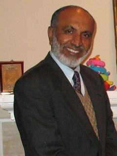 Aziz Soomro, L.