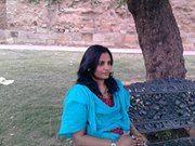 Geeta K.