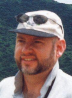 Dr John B.