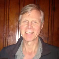 Rolf D.