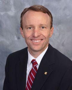 Kevin W
