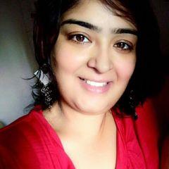 Bhavya J.