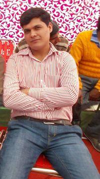 Rohtash S.