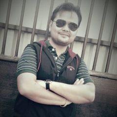 Satish V.