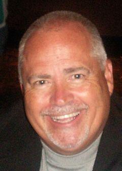 Larry H.