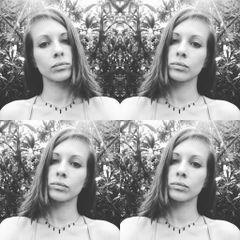 Talia B.