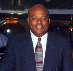 Lawrence M.