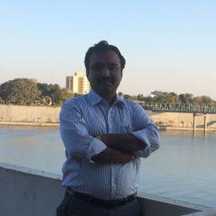 vishwanath m.