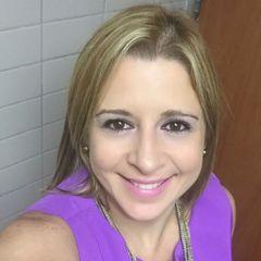 Lizaida C.