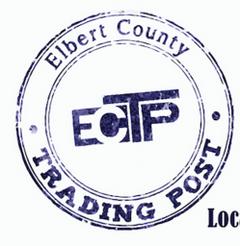 Elbert County Trading P.