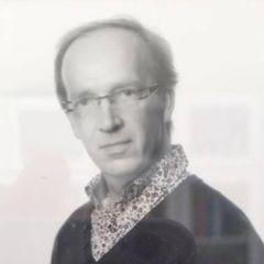 Ronald van der L.