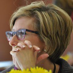 Susan Doerksen C.