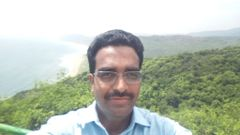 Murali K.
