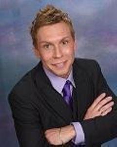 Brad A. K.