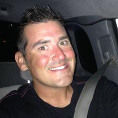Brandon L.