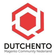 Dutchento