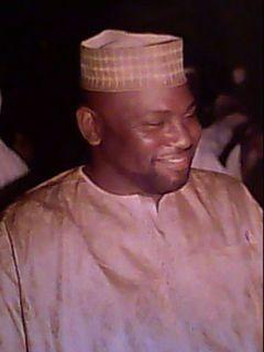 Abdullateef A.