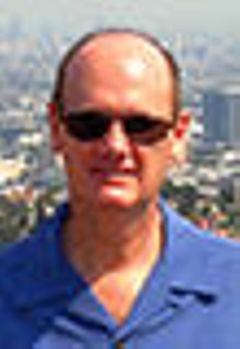 Dennis A. K.