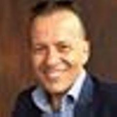 Nickolas R.