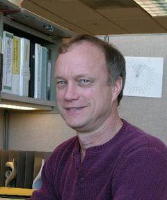Joel K