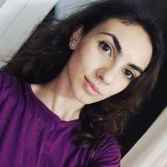 Andreea Mădălina C.