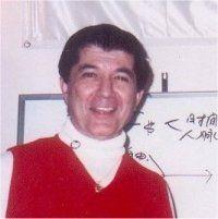 Josef R.