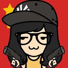 Yue M.