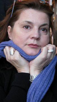 Silvana Klaric B.