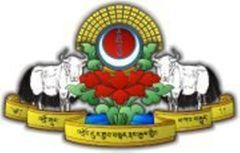 Drong Ngur J.