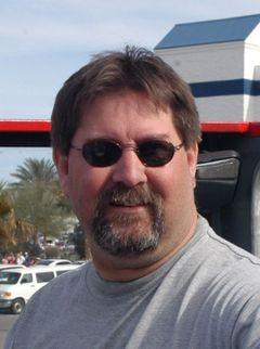 Randy L. Sawn, Assoc A.
