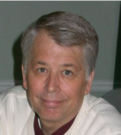 Alan U.
