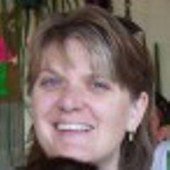 Darcie L.