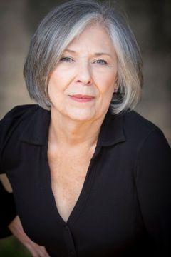 Jane A. W.