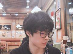 Kazuki F.