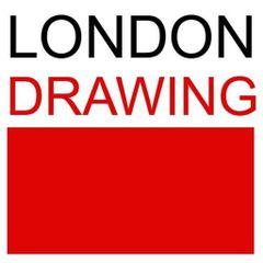 London D.