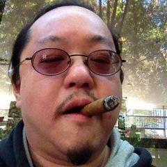 Yad-Ming M.