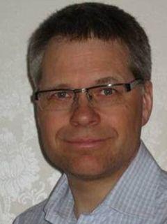 Jan H.