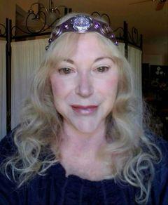 Marjorie W.