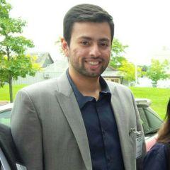 Farhan S.