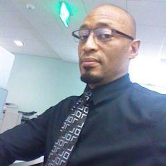 Jermain R W.