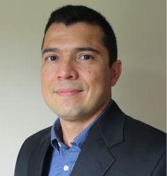 Alberto J A.