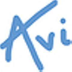 Avinash R.