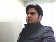 Surya Pratap S.