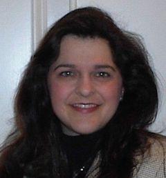 Sophia S.