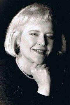 Linda Bidwell D.